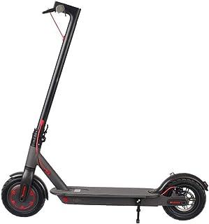 Amazon.es: patinete electronico 2 ruedas