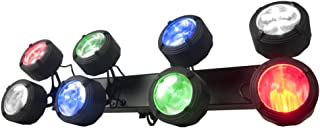 ADJ Products OCTO BEAM RGBW LED Lighting