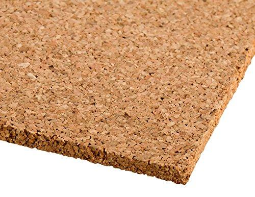 2m/² 1,0 x 2,0m Feinriefenmatte Premium weniger Gummigeruch Gr/ö/ße w/ählbar Farbe: Schwarz St/ärke: 3mm
