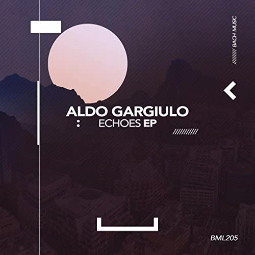 Aldo Gargiulo