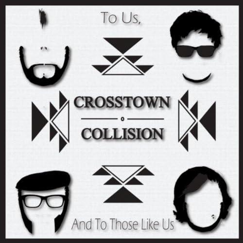 Crosstown Collision