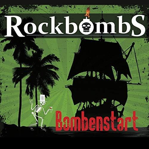 Rockbombs