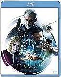 コンティニュー[Blu-ray/ブルーレイ]
