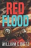 Red Flood (Winds of War)