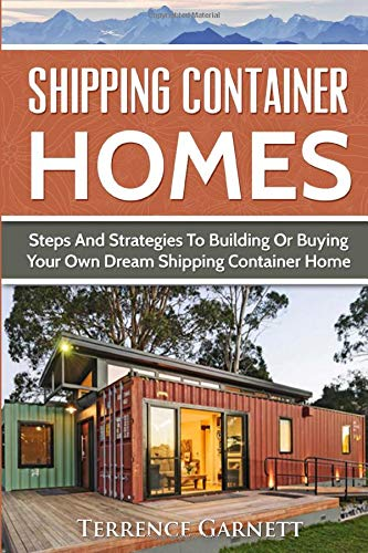 Top container home plans for 2021