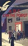 ABC contre Poirot par Christie