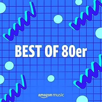 Best of 80er