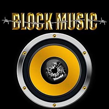 Blockmusic