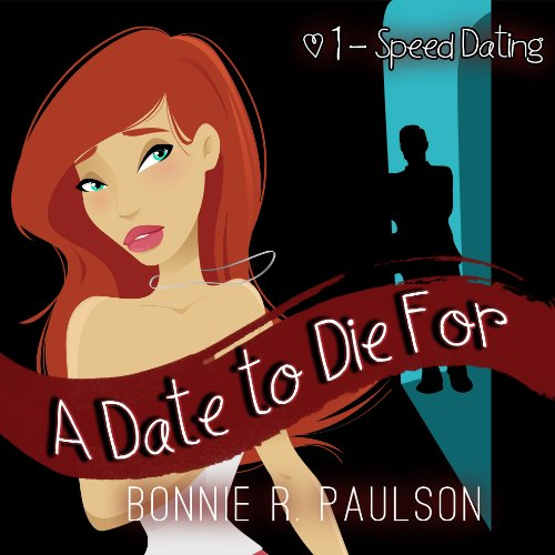 A Date to Die For cover art