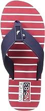 Nautica Men's Torstein 2 Flip-Flop