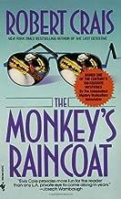 The Monkey's Raincoat by Crais, Robert published by Crimeline (1992)