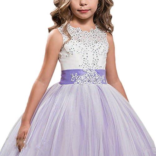 Childrens prom dresses _image2