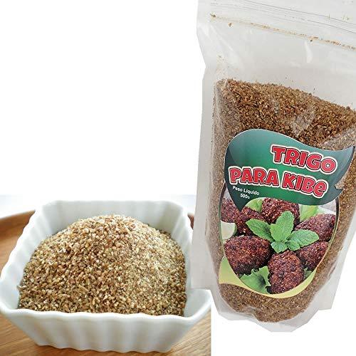 小麦ふすま 500g ふすま粉 TRIGO PARA KIBE