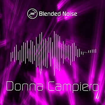 Donna Campiero (Lounge Mix)