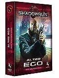 Shadowrun: Alter Ego