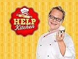 Help Kitchen