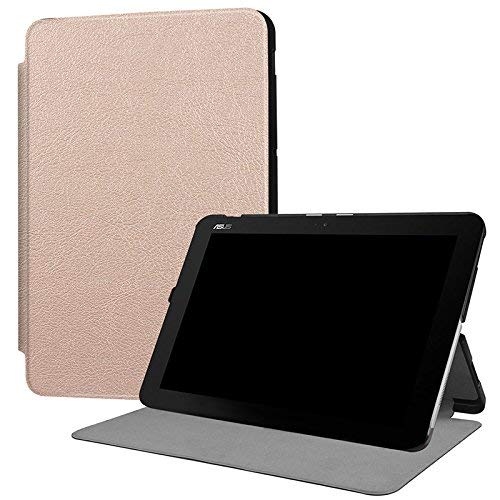TabletHutBox Schutzhülle für Asus Transformer Book Mini T102HA 25,7 cm (10,1 Zoll) Tablet