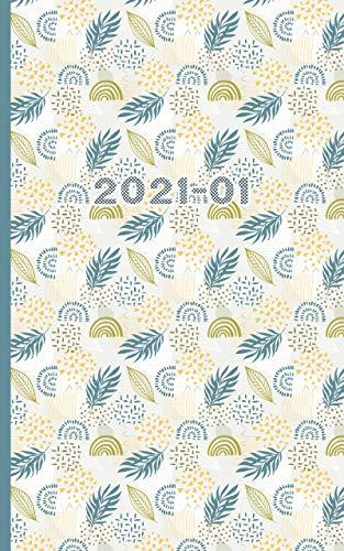 2021-01 (遠野春日書房)