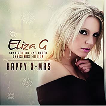 Happy Xmas (War Is Over) (Confidential Unplugged Christmas Edition)