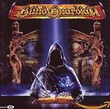 The Forgotten Tales von Blind Guardian