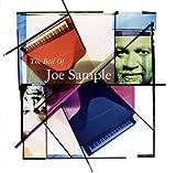 Songtexte von Joe Sample - The Best of Joe Sample