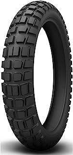 Dual Sport Road Tire