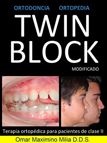 TWIN BLOCK MODIFICADO