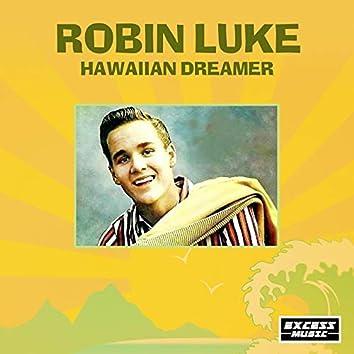 Hawaiian Dreamer