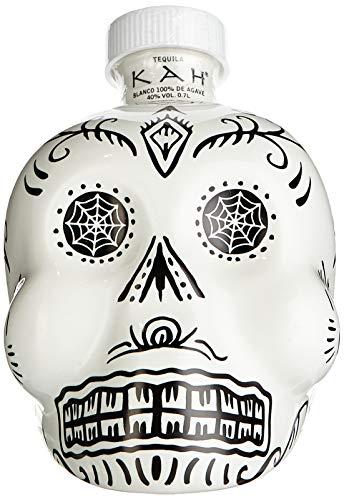 Kah Blanco Tequila (1 x 0.7 l)