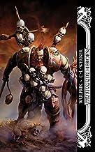 Wulfrik (Warriors of the Chaos Wastes Book 1)