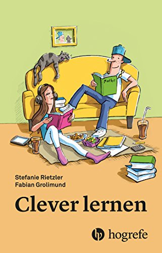 Clever lernen
