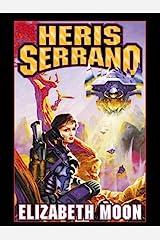 Heris Serrano (The Serrano Legacy combo volumes Book 1) Kindle Edition