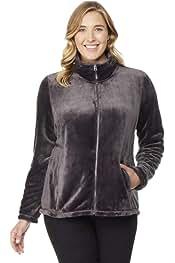 3efe0f29344 Amazon.com  3X - Fur   Faux Fur   Coats