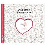 Corolle - Mon album de bébé
