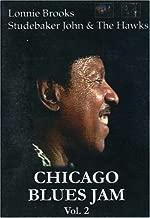 Chicago Blues Jam 2