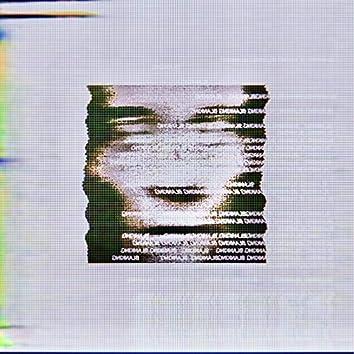 ENOCH (Instrumental Version)
