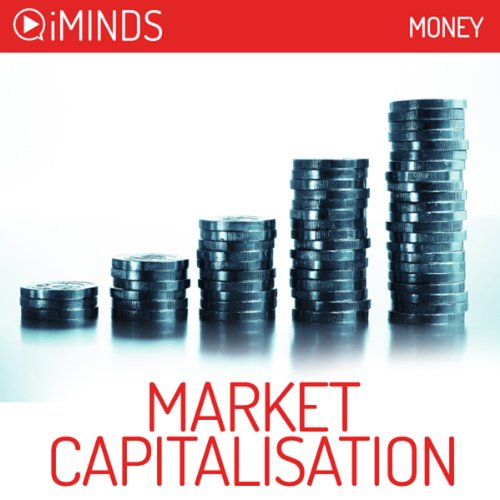 Market Capitalisation cover art
