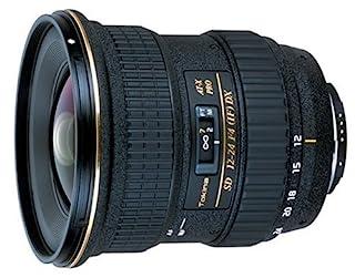 Tokina 12-24Mm F/4 At-X Pro Dx Zoom Digital Lens For Nikon Af Mount (B00099C2M6) | Amazon price tracker / tracking, Amazon price history charts, Amazon price watches, Amazon price drop alerts
