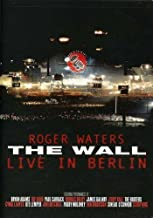 Roger Waters - The Wall (Live in Berlin)