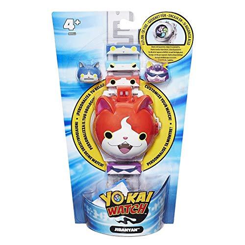 Yokai Accessoires pour Montre Yo-Kai B7500