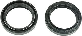 Athena Parts P40FORK455017 Fork Oil Seal Kit