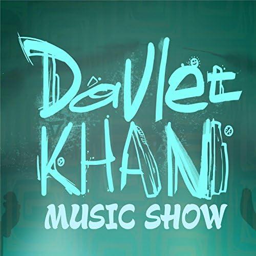 Davlet Khan