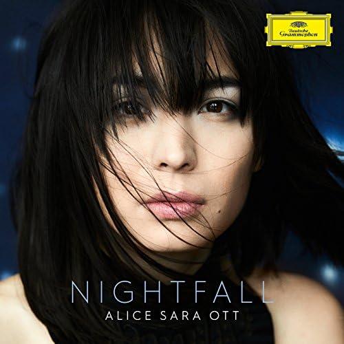 Alice Sara Ott, Claude Debussy, Erik Satie & Maurice Ravel