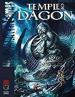 Temple of Dagon 5e
