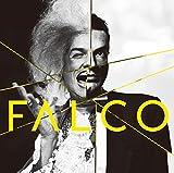 ファルコ60〜ベスト・オブ・ファルコ