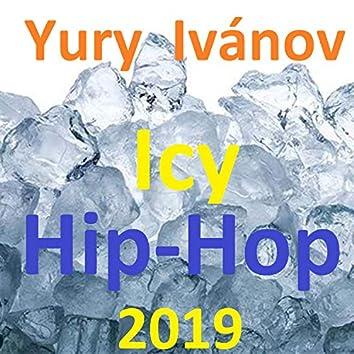 Icy Hip-Hop
