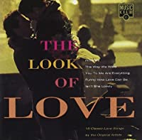 Look of Love by Various Artists