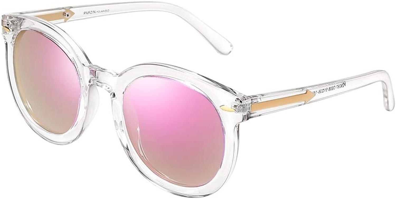 Polarized sunglasses, driving mirror sports sunglasses for men and women