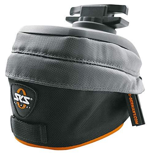 SKS GERMANY Unisex– Erwachsene Race Bag XS Tasche