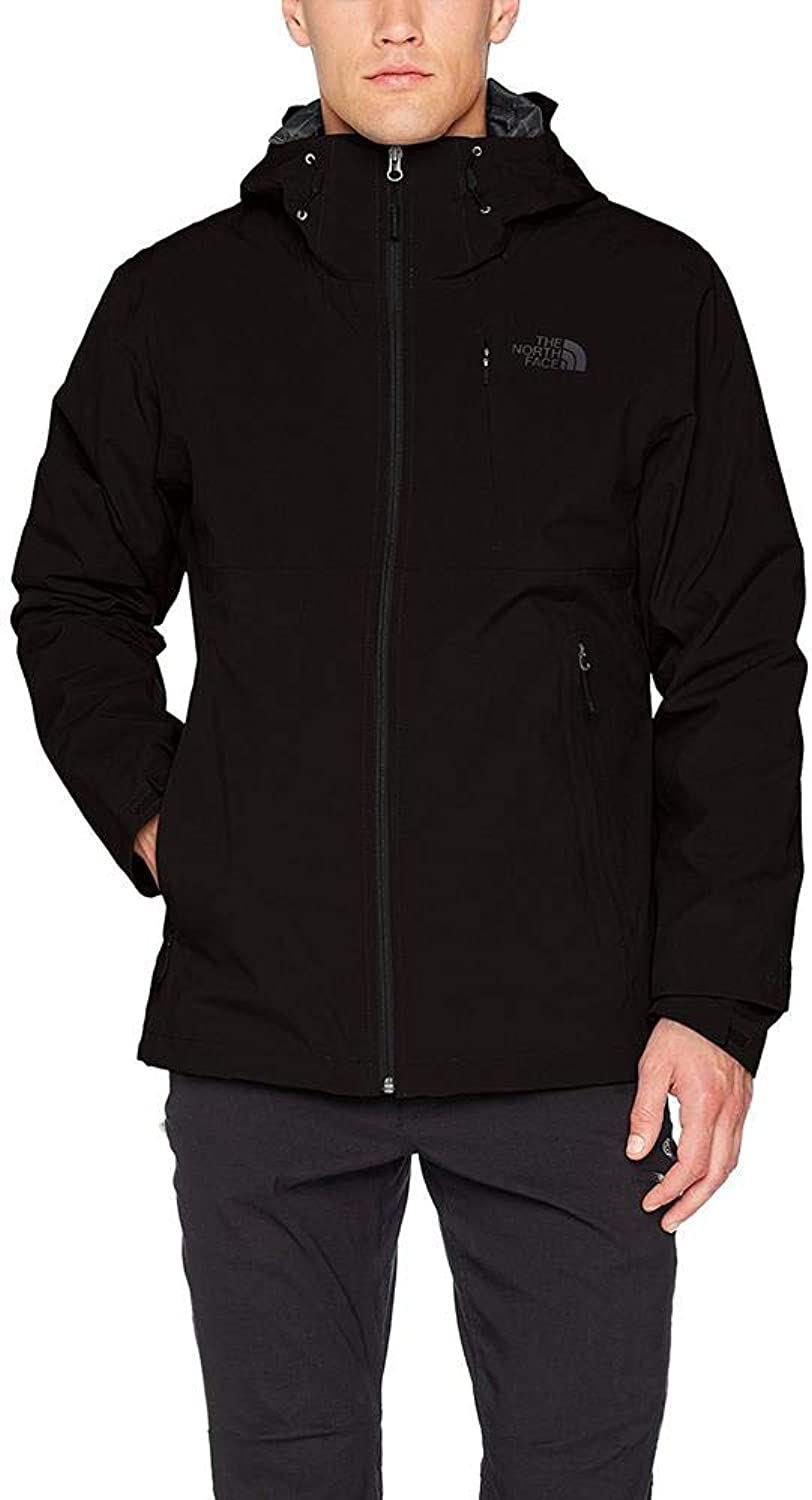 d767f06821 THE THE THE NORTH FACE Herren Thermoball Triclimate Jacke Hike B072FKB2JP  Schnäppchen cbe1fd